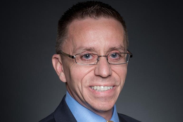 Hon. Michael D. Dovilla